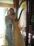 CHIARA harp on qm2 (10)