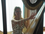 CHIARA harp on qm2 (12)