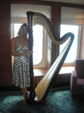 CHIARA harp on qm2 (17)