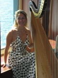 CHIARA harp on qm2 (7)