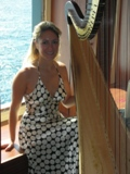 CHIARA harp on qm2 (8)