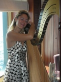 CHIARA harp on qm2 (9)